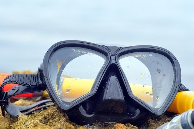 Best Snorkeling In India And Top 7 Places For Snorkeling in India