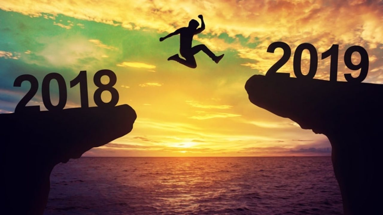 List Of Best Destination For New Year Eve In India