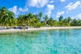 Things To Do In Ambergris Caye Tours