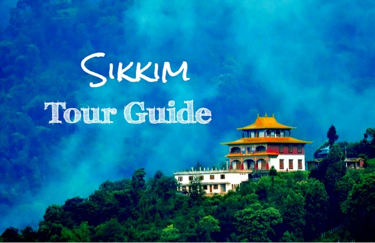 Best Places To Visit In Sikkim Tourism That Anyone Can Think-Off